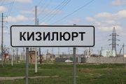 В Кизилюрте состоится новый конкурс по отбору кандидатов в мэры