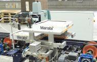 Завод «Мараби» признан банкротом