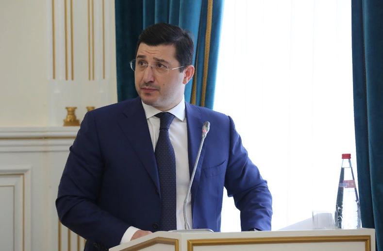Хасавюртовский район собрал больше всех налогов