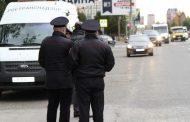В Махачкале выявлены нарушения в сфере пассажирских перевозок