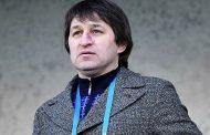 Завершено расследование дела бывшего менеджера ФК «Анжи» Эльдара Исаева