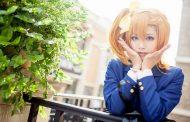 Хаджиме*, аниме! Как пойти в японскую культуру и не заблудиться