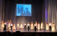 В Азербайджане прошел вечер в честь Расула Гамзатова