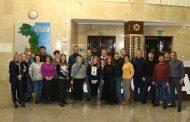 Туристы из Москвы высоко оценили природу и гостеприимство Дагестана