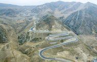 В Дагестане завершился проект «Безопасные и качественные дороги – 2018»