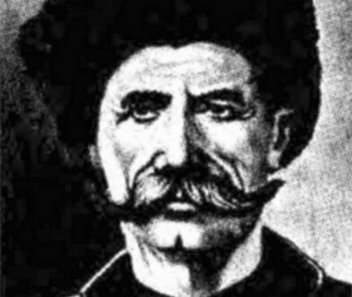 В Дагестане отметят 200-летие Омарлы Батырая