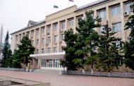 Исламали Багомедов: конкурс по отбору кандидатов на должность главы города в Избербаше не проводится