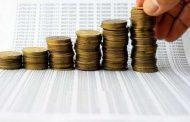 В Дагестане за 9 месяцев отмечается рост налоговых поступлений