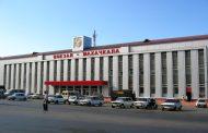 В Дагестане проходит соцопрос по реконструкции махачкалинского вокзала