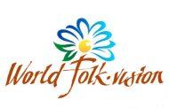 В Дербенте пройдет отборочный тур всемирного конкурса World Folk Vision