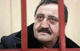 Обвинение запросило для Кубасаева десять лет колонии строгого режима