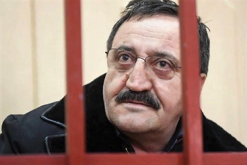 «Это к делу не пришьешь…» На процессе по делу Кубасаева допросили еще двух свидетелей