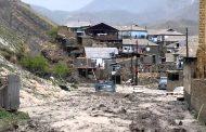Деньги, выделенные на ликвидацию паводка в Аймаки, были присвоены
