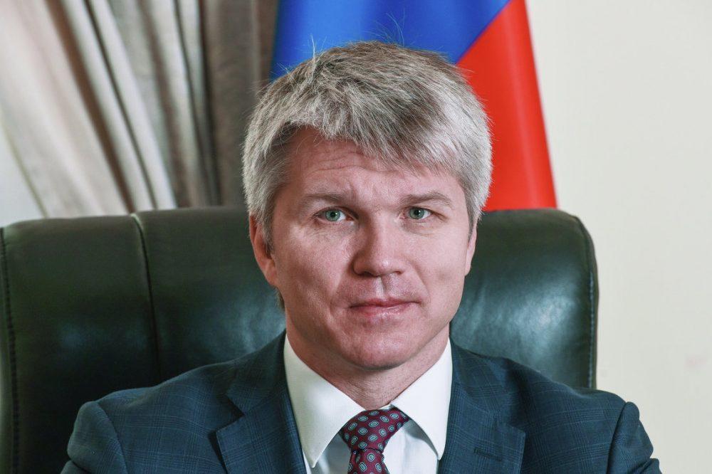 Минспорт России ищет варианты помощи «Анжи» и «Амкару»