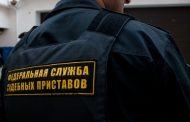 Полицейский ответит за нападение на пристава