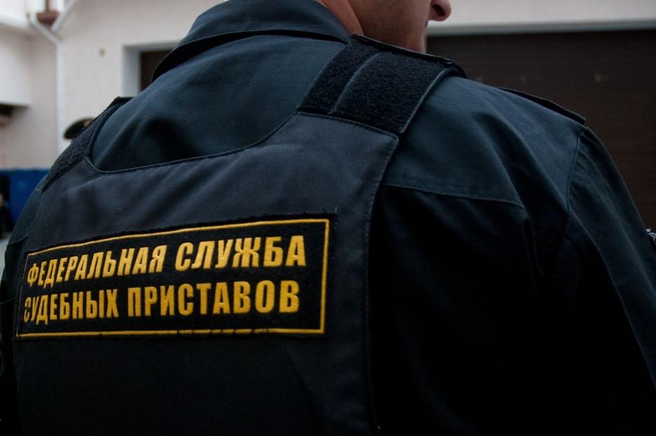 В Дагестане судебные приставы за три месяца взыскали 19 млн рублей алиментов