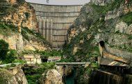 Чиркейскую ГЭС ждет масштабная реконструкция