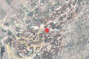 Семь человек отравились угарным газом в селе Уздалросо