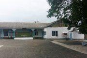 Меценат построит школу на 400 мест в селе Ашага-Стал-Казмаляр