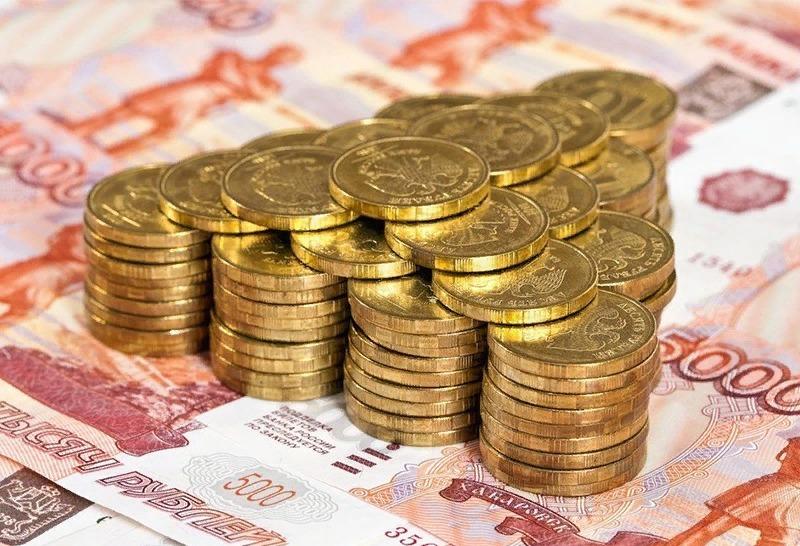 Дагестан претендует на часть средств гранта правительства РФ в 20 млрд рублей
