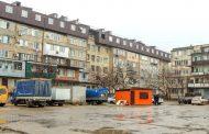 Проблемы градостроительства в Дагестане помогут решить специалисты минстроя России