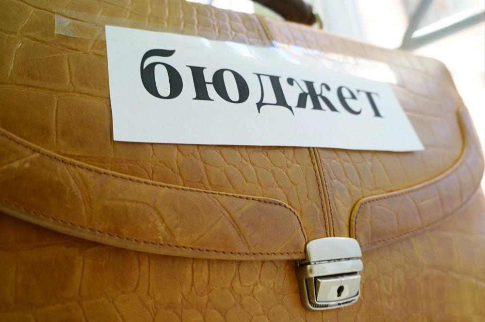 В Дагестане объем доходов бюджета возрос на 20 процентов