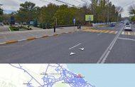 На Яндекс.Картах разместили панорамы городов Дагестана