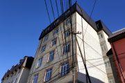 В Махачкале из-за хищений обесточены 32 новостройки