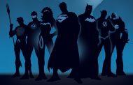 Супергерои в фильмах оказались более жестокими, чем злодеи
