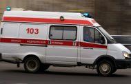 В Махачкале на АЗС два человека отравились угарным газом