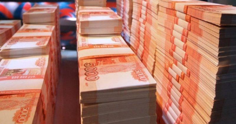 Лучшим городам и районам Дагестана выделят по 25 млн рублей