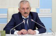 ФСБ: С врио мэра Махачкалы спросят за дорожный аукцион