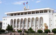 До конца года в Дагестане заработают 11 социальных объектов