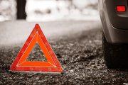 Два человека пострадали при столкновении двух ВАЗов в Махачкале