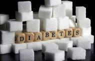Ученые предсказали рост числа диабетиков в мире к 2030 году