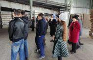 Дагестанские школьники участвуют в акции