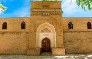 В Дербенте к 2020 году отремонтируют самую древнюю мечеть России