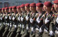 Росгвардия в Дагестане будет использовать республиканский герб