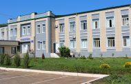 В РКБ Дагестана будут проводить сложные операции без разрезов