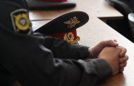 Руководство и сотрудников отдела МВД по Избербашу заподозрили в превышении полномочий
