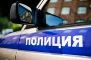 В Каспийске задержан подозреваемый в краже норковой шубы и драгоценностей