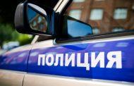 В Махачкале полицейские раскрыли кражу на миллион
