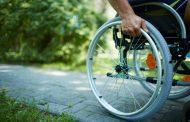 70 тысяч дагестанских инвалидов оказались невидимками