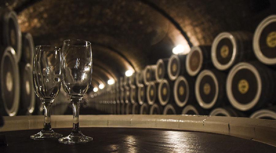Дагестанские вина будут участвовать в акции «Дни российских вин»