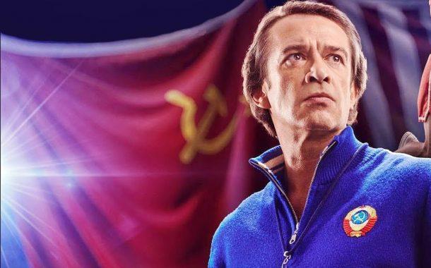 Движение в Крым и другие изменения милого лица россиянина