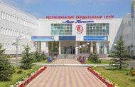 В перинатальном центре «Мама Патимат» откроют стелу в честь матерей России