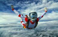 Дагестан - претендент на проведение ЧЕ-2019 по парашютному спорту