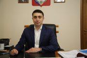 Министр по делам молодежи Дагестана не поддержал идею с закрытием ночных клубов