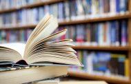 Дагестан вошел в национальный проект «Образование»