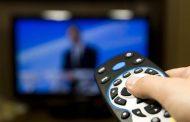 УФАС призывает жаловаться на необоснованное повышение цен на приставки для ТВ